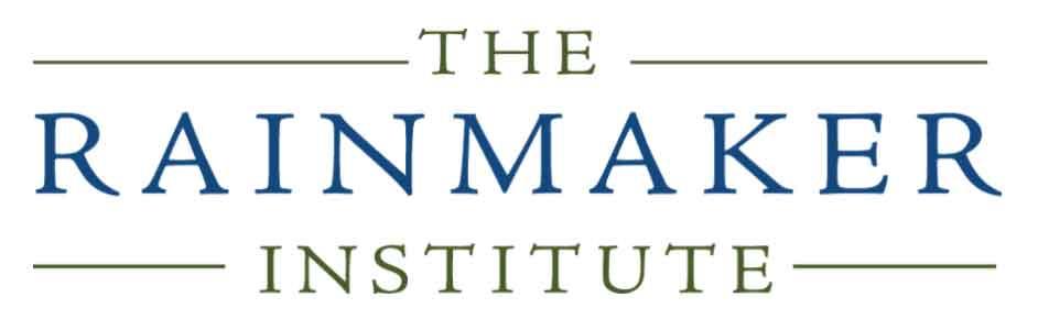 the rainmaker institute