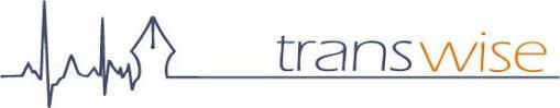 Transwise Logo