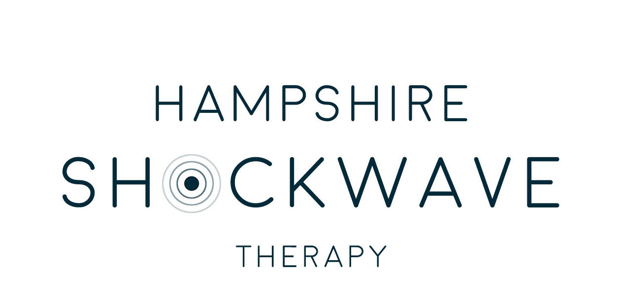 Hampshire Shockwave Therapy