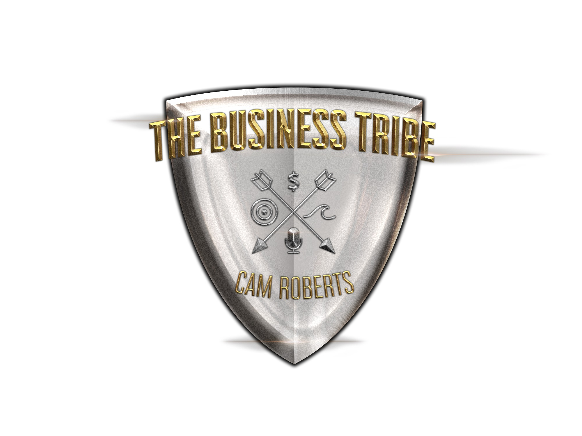 The Business Tribe