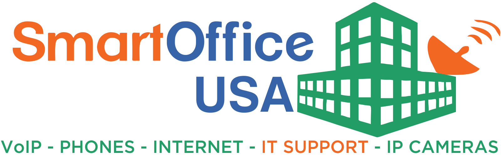 SmartOfficeUSA logo