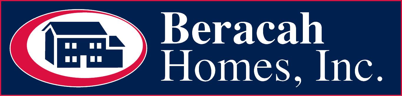 Beracah Homes - Off Site Stick Built