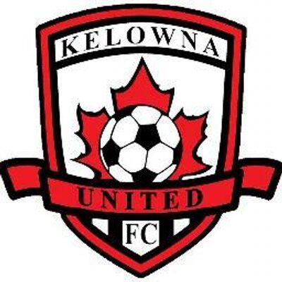 Kelowna United Football Club