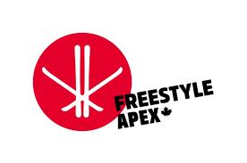 Freestyle Apex