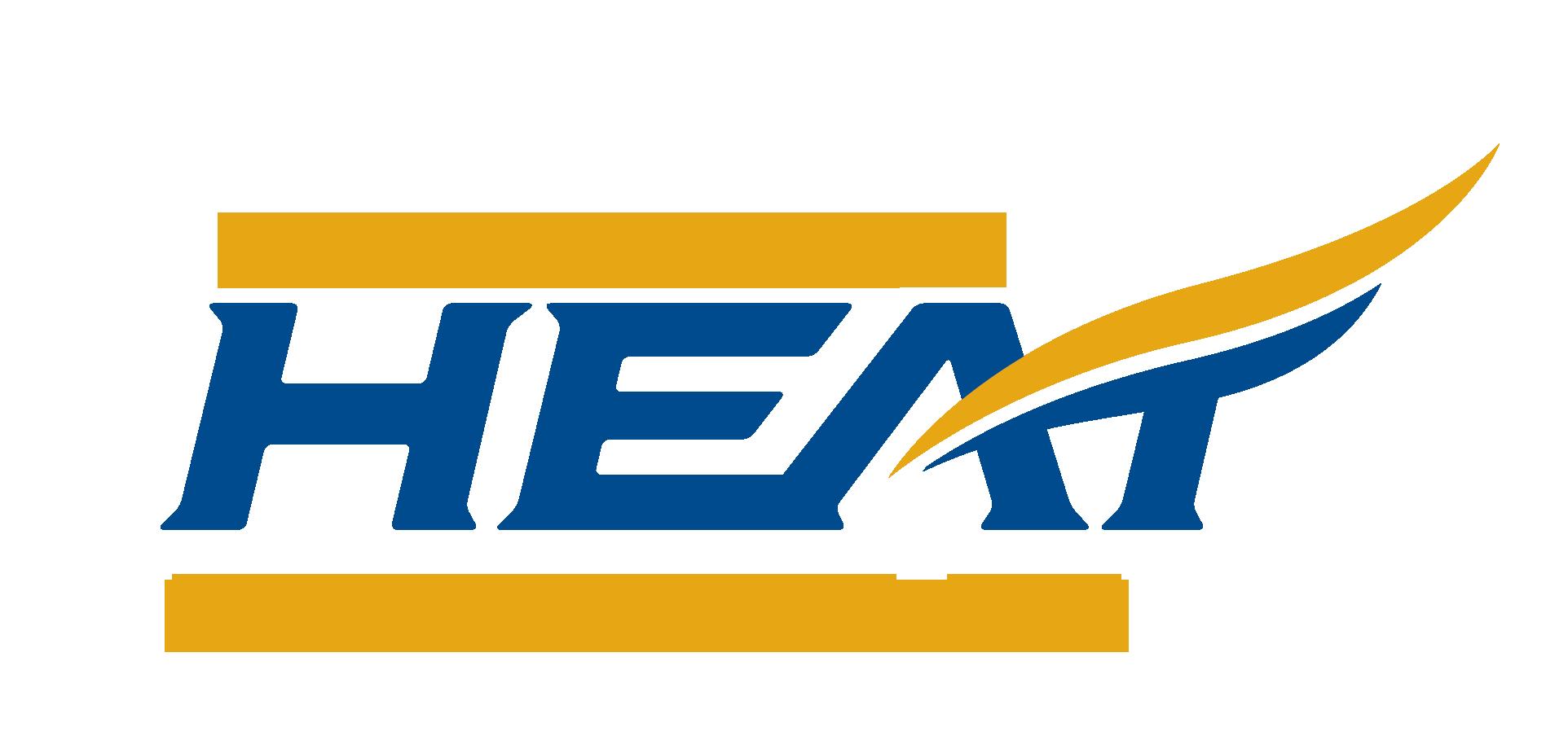 UBCO Junior Heat