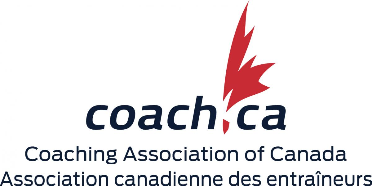 Coaches Association Of Canada