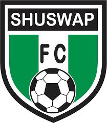 Shuswap Football Club