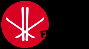 Freestyle Canada