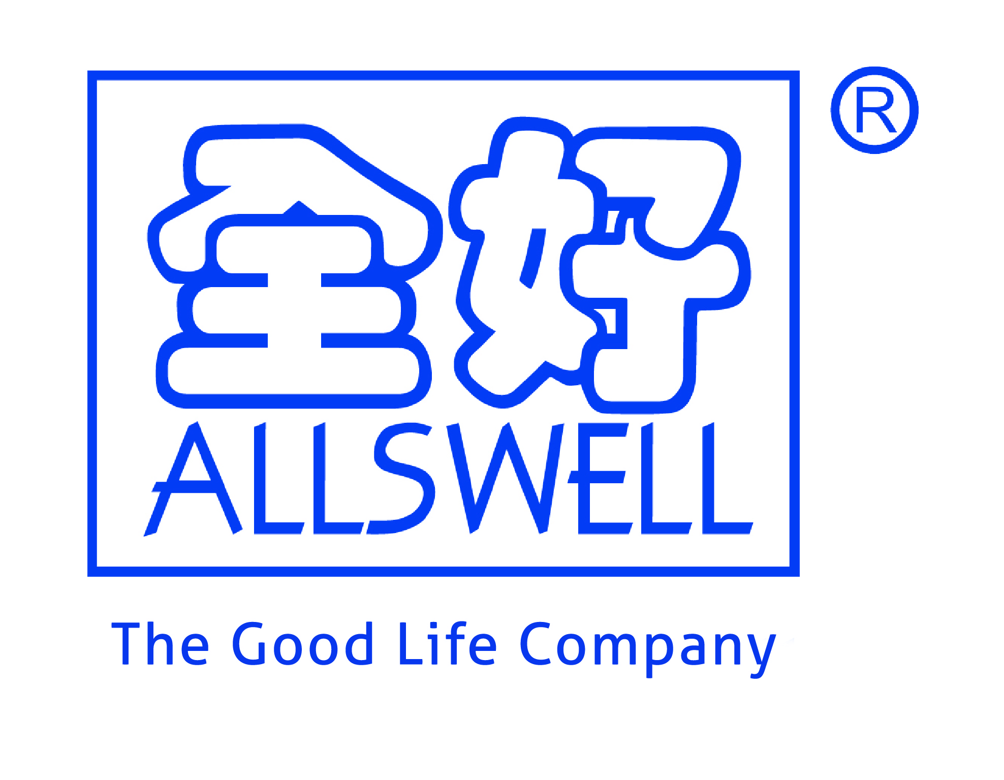 Allswell Singapore