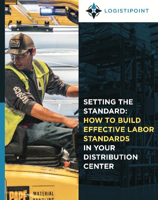 Building Effective Labor Standards