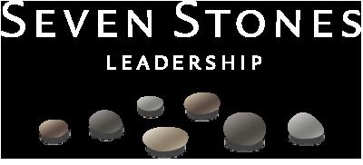 7 laws of enough, seven laws, seven stones leadership, gina laroche, jen cohen