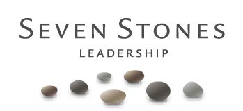Seven Stones Leadership Group