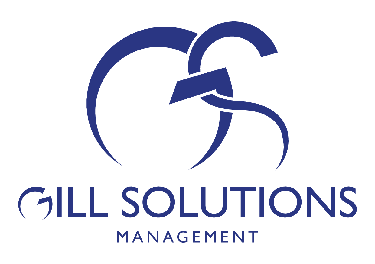 GILL Solutions Management