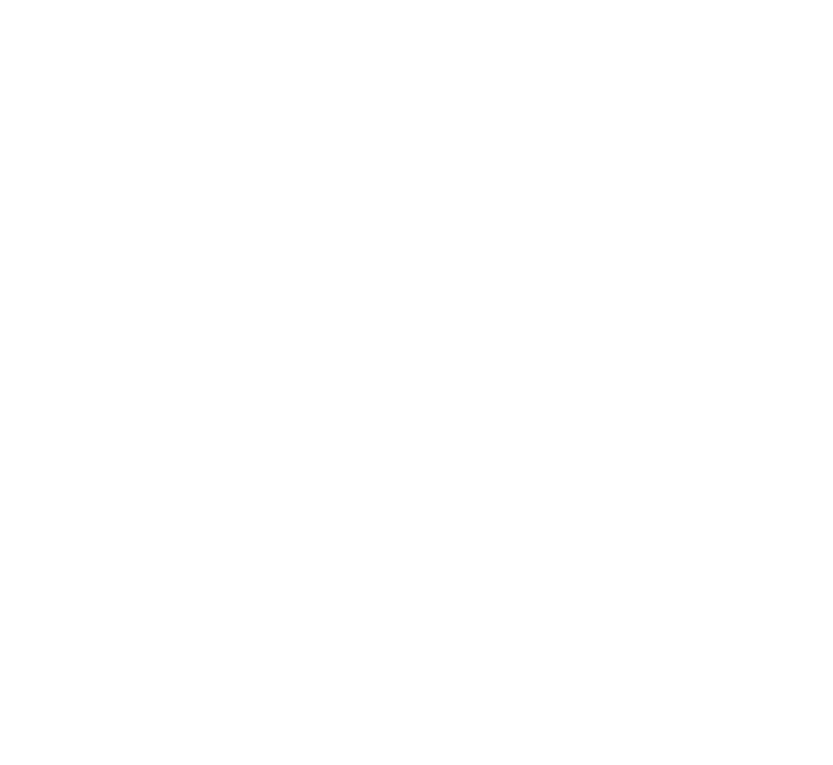 //www.momentumpropertyeducation.com
