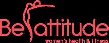 beattitude-logo