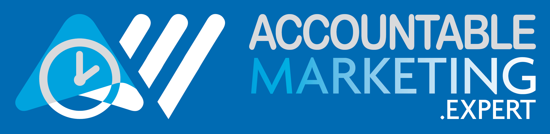 logo Accountable Marketing Expert